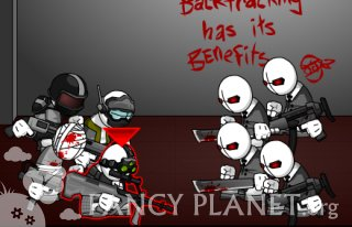 flash game player download